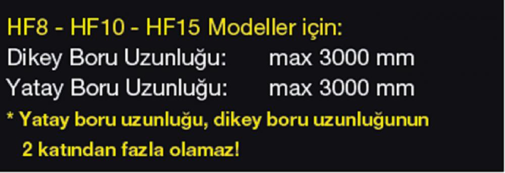 Adsız23-e1386853445274