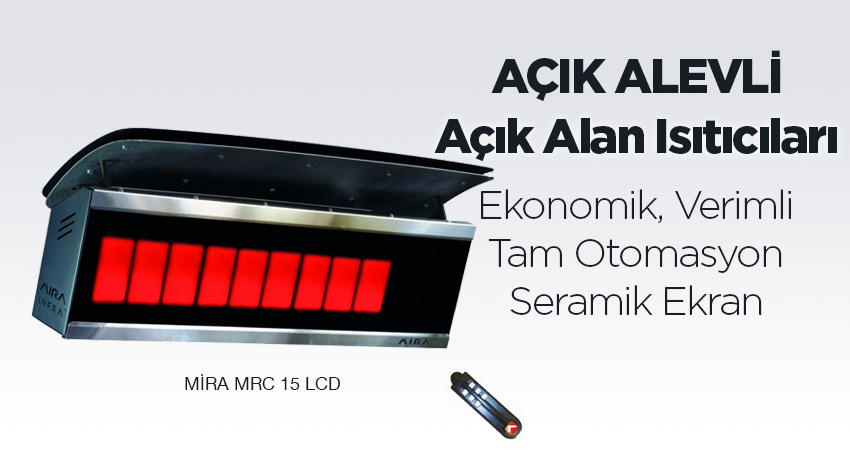 dis_mekan_radyant_isitici_seramik_isitici_acik_alevli_isitici