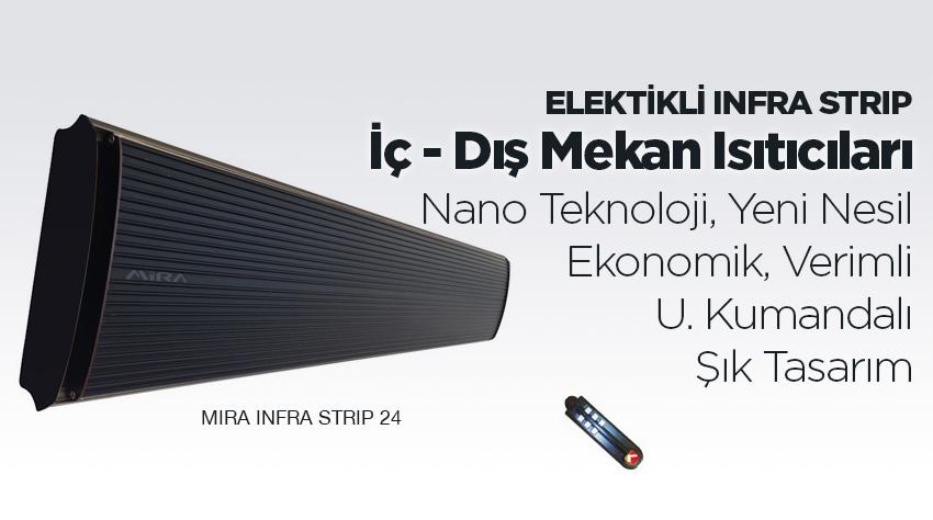 elektrikli_radiant_infra_strip_ic_dis_mekan_elektrikli_isitici